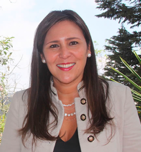 Adriana Marcela Celis Ramirez