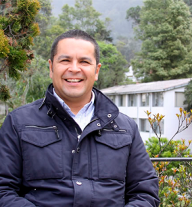 Juan Armando Sanchez Muñoz
