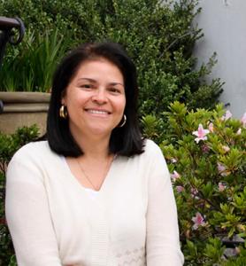 Maria Del Pilar Delgado Perafan