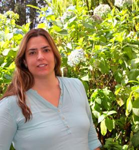 Susana Josefina Caballero Gaitan